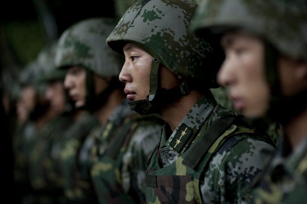 तिब्बत की शासन प्रणाली को लेकर भारतीयों का भ्रम