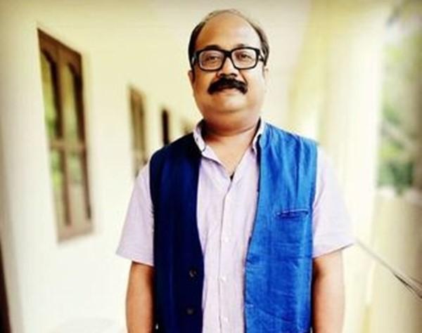 filmaker shashi verma chacha vidhayak hain hamare