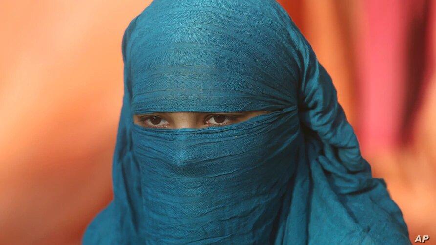 Pakistan में न तो मंदिर सुरक्षित और न ही अल्पसंख्यक बेटियाँ!