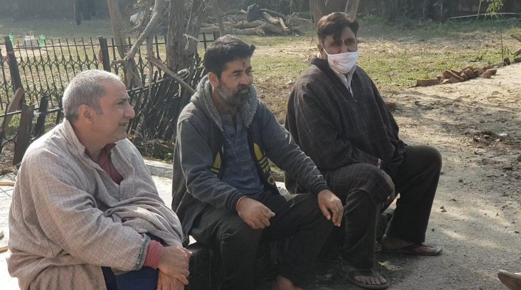 प्रवासी कश्मीरी पंडितों को अब भी डराता है जनवरी 1990 का खौफनाक समय