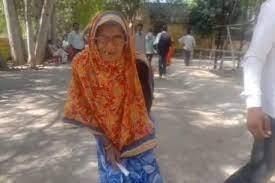 rani devi uttar pradesh panchayat election