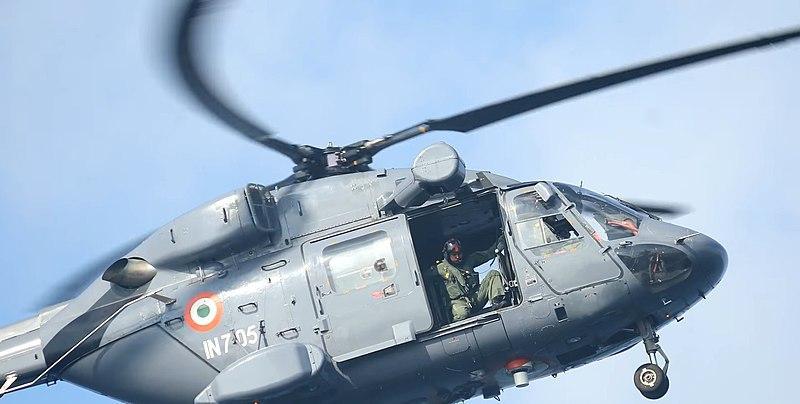 चीन की बढ़ती ताकत के साथ भारत-अमेरिका रक्षा संबंध हो रहे मजबूत