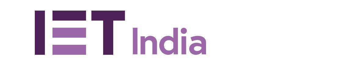 IET India ने कोविड महामारी के बाद भारतीय कार्यबल के निष्कर्ष जारी किए