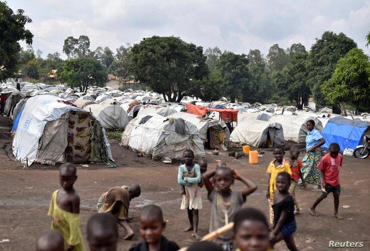 UN food crises