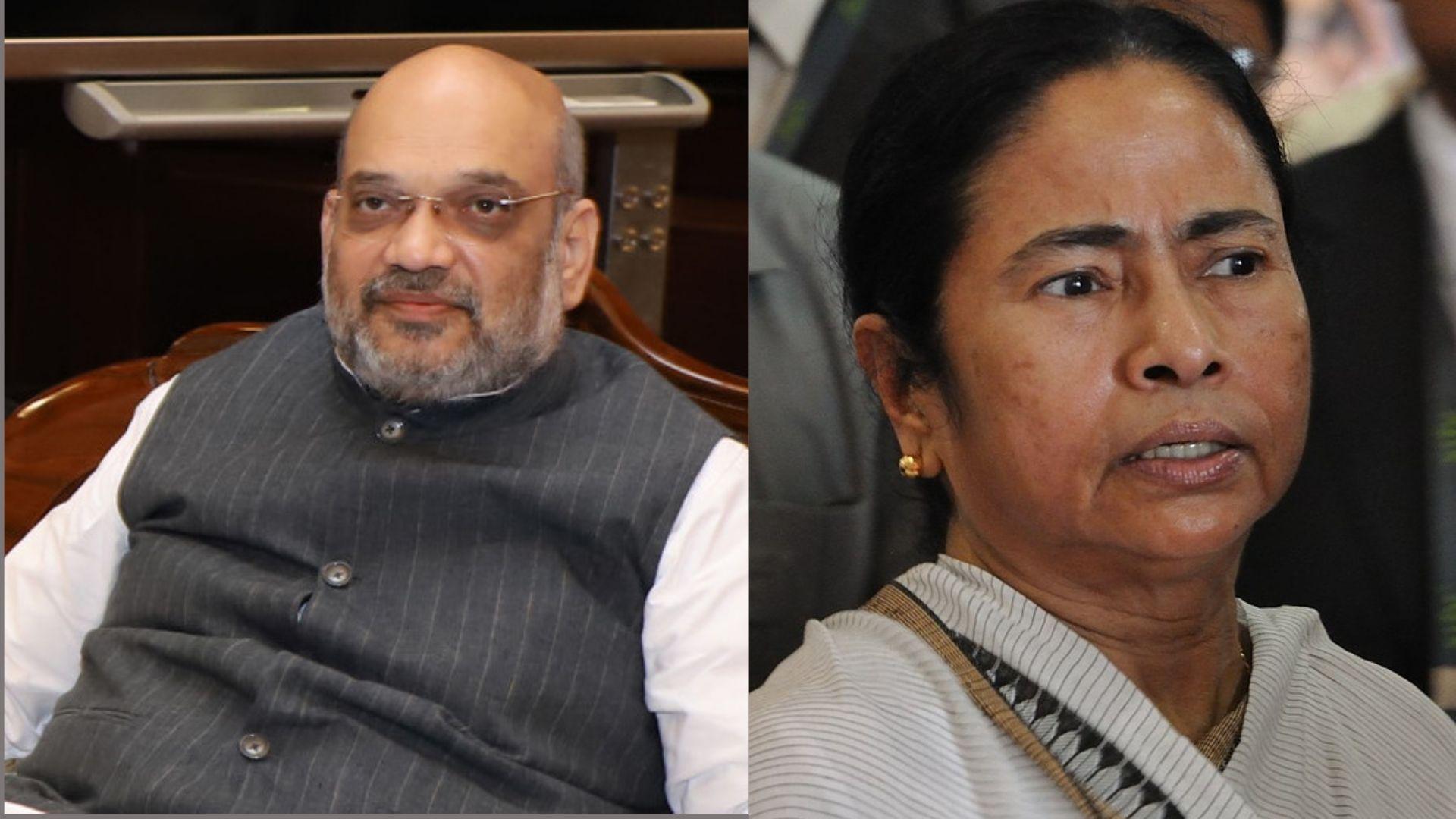 बंगाल चुनाव 2021 bengal election 2021