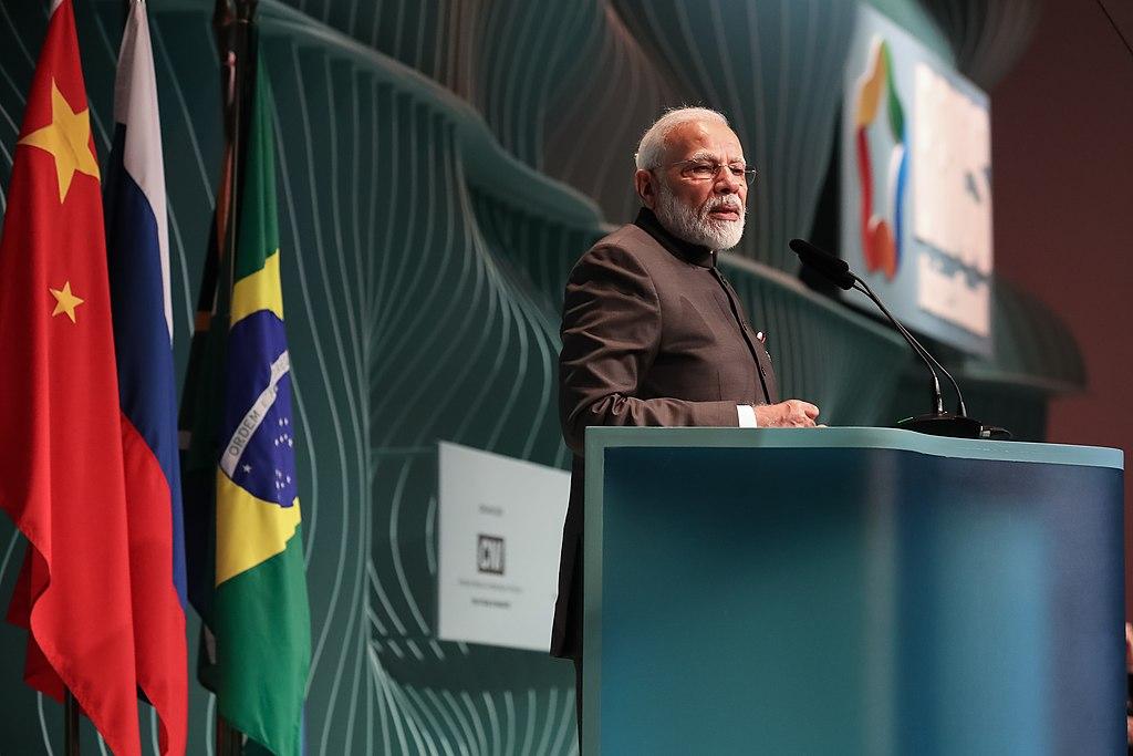 केंद्रीय मंत्री गजेन्द्र सिंह शेखावत ने अर्थव्यवस्था के वर्तमान हालात पर कहा कि कोरोना के कारण विकसित देशों की अर्थव्यवस्था ध्वस्त हो गई।