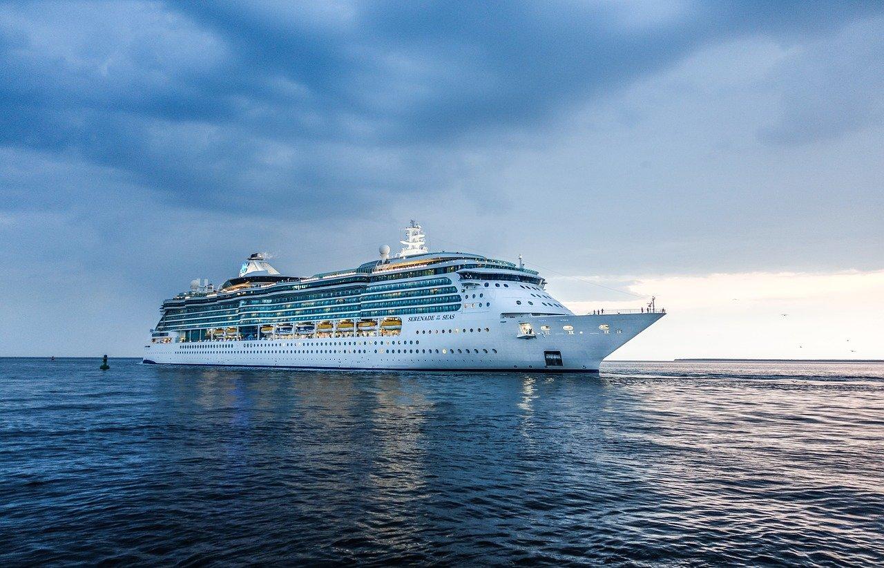 पर्यटन Tourism Indian Ocean हिन्द महासागर
