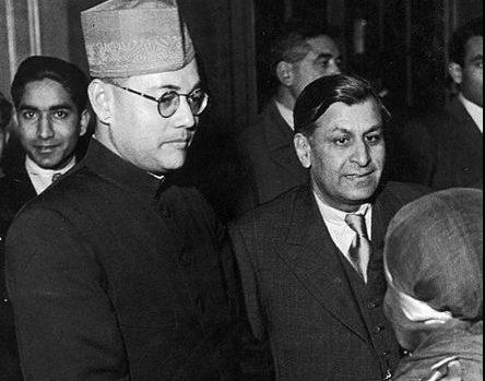 Subhas Chandra Bose Jayanti 2021: गुमनामी बाबा की पहेली अभी भी अनसुलझी