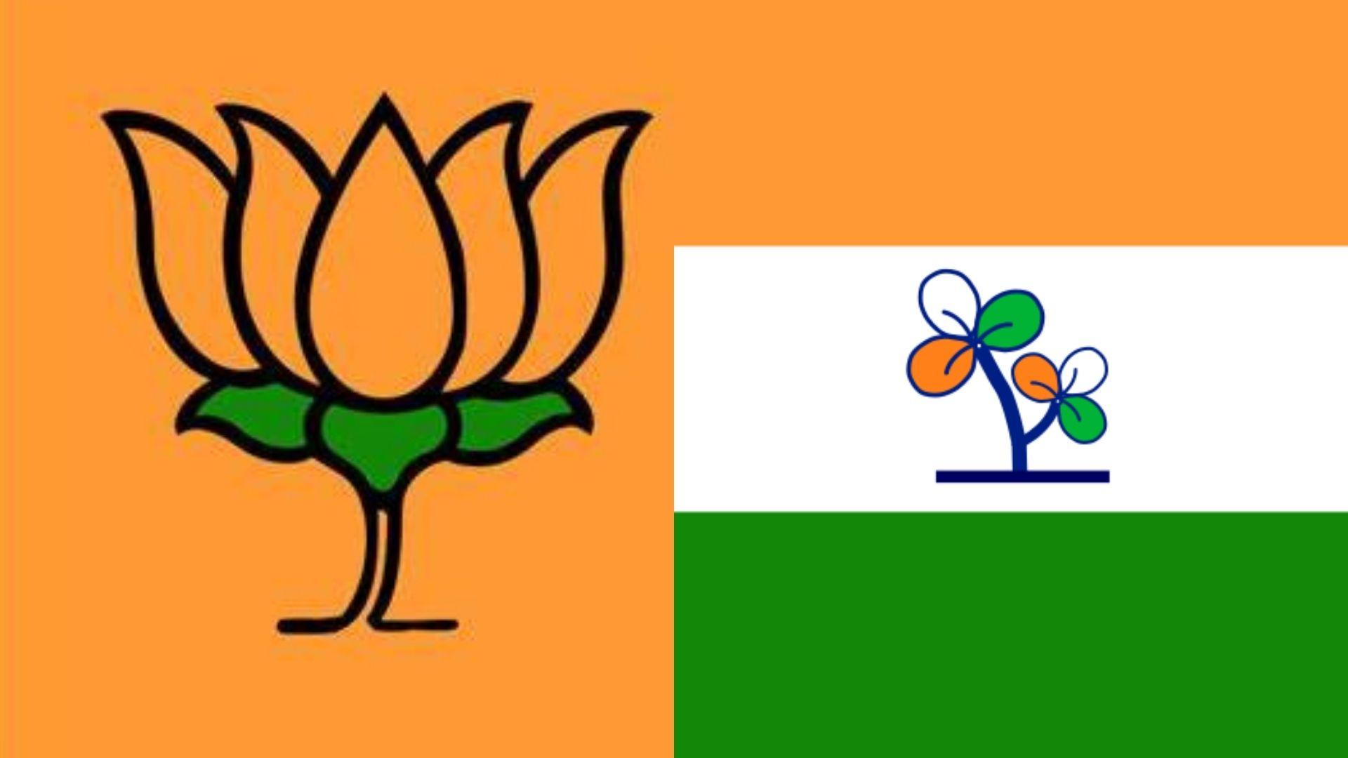 बंगाल चुनाव West Bengal Election