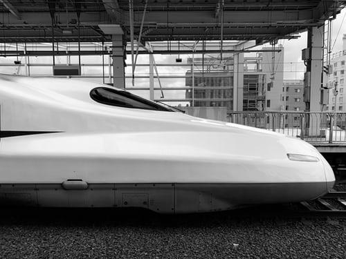 एनएचआरसीएल अन्य बुलेट ट्रेन प्रोजेक्ट के लिए डीपीआर में लाएगी तेजी