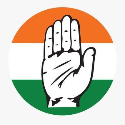 बिहार कांग्रेस में घमासान, विधायकों के टूटने का खतरा !