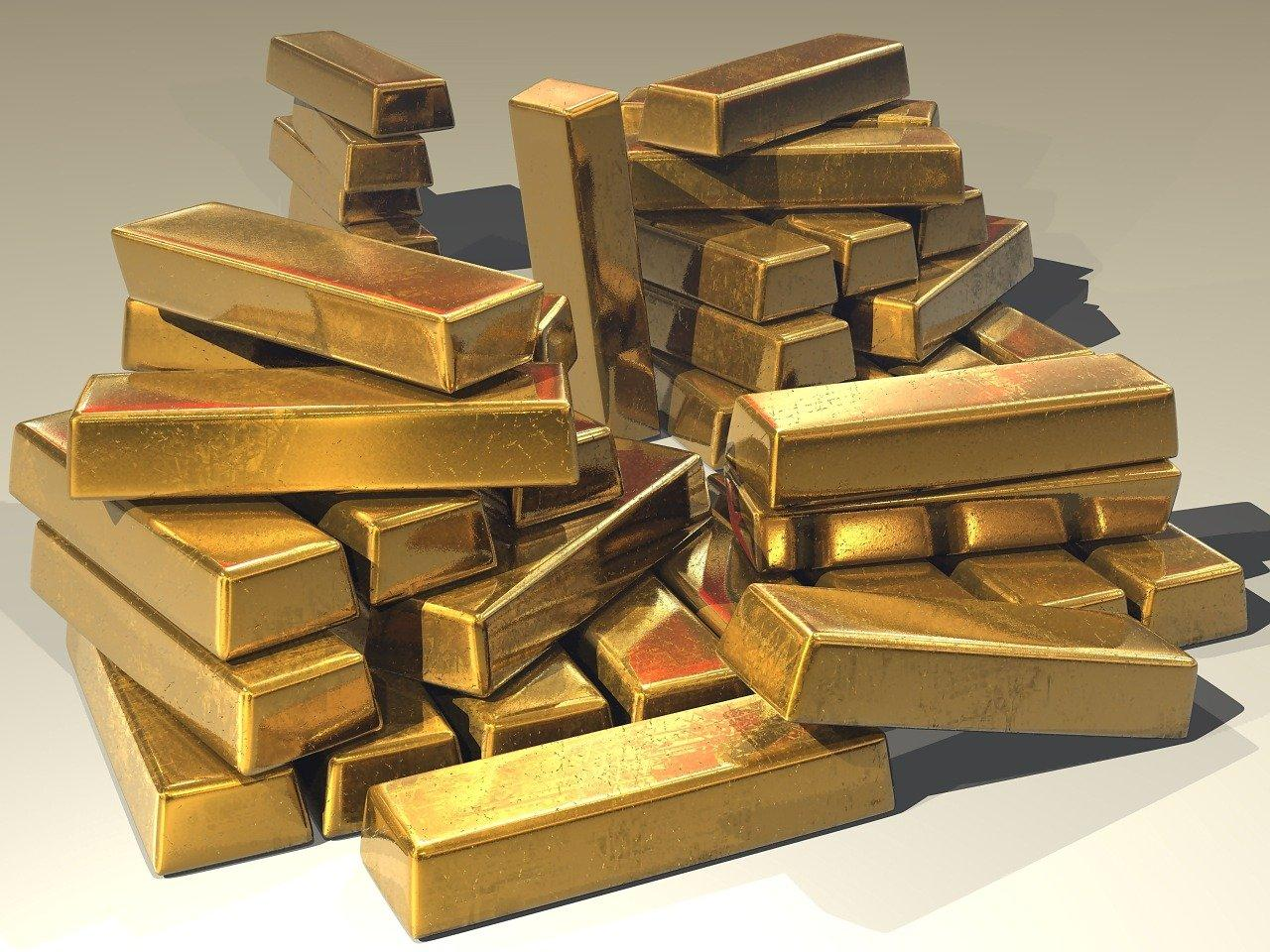 gold shastri ji
